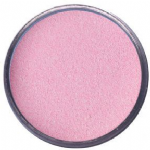 Pastel Pink Regular Wow Embossing Powder (15ml)
